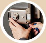 North Central VA Locksmith Store, North Central, VA 757-347-2378